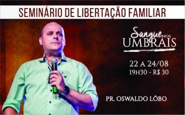 Seminário de Libertação Familiar