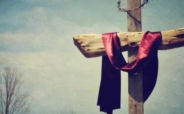O amor que Deus nos ama